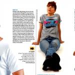 DN Magazine Digital Designer