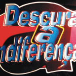 DN Magazine Descura a indeferencia