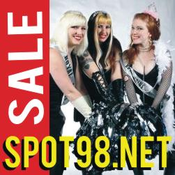 spot98-net
