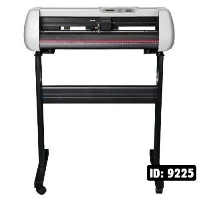 Vinyl Cutter Plotter