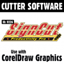 SighCut Software