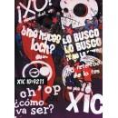 XIC T-Shirt