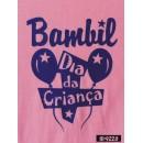 Bambil T-Shirt