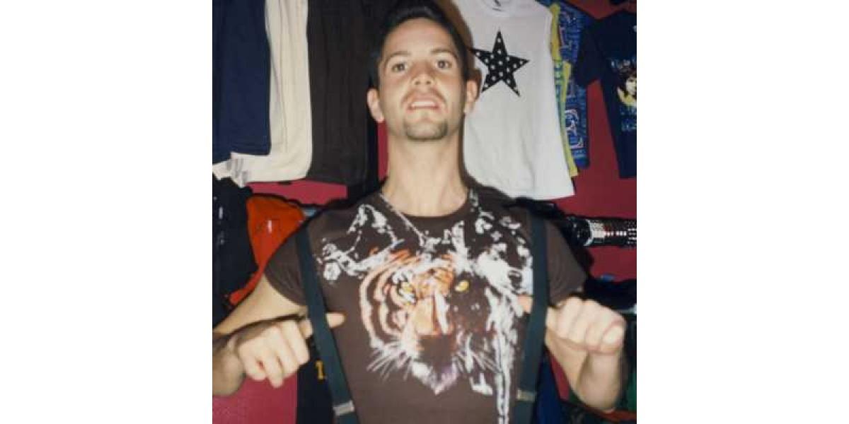 adam toronto t-shirt