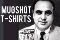 Hit List Hot T-Shirts