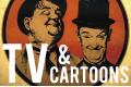TV & Cartoons