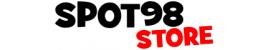 Spot98 Shop