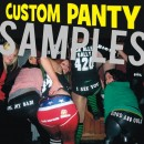 PantyGrams