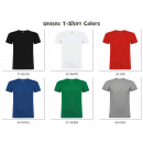 James Brown Mugshot T-shirts