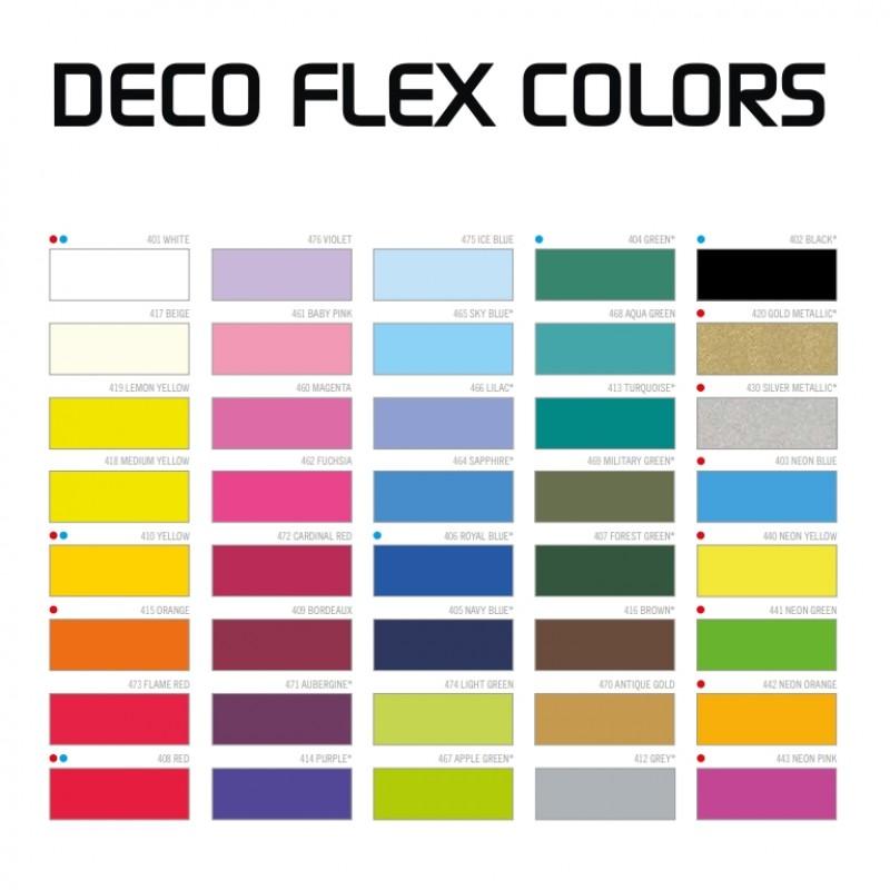 Flex Iron On Sheets Create Your Own Flex Design Iron On