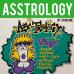 ASStrology Iron-on Transfers Decals