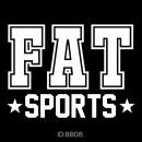 FAT Sports T-Shirt