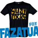Suzy Rocks T-Shirts