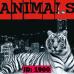 Animals T-Shirts