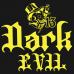 Darkside Evil T-Shirts