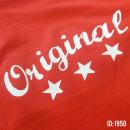 Benfica Original 1959 Jacket