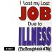Lost Job T-Shirts