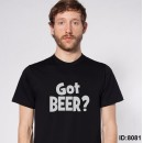 Drinking T-Shirts