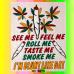 Smoke Me T-Shirts
