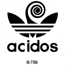 Acidos T-Shirts