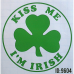 Irish Party T-Shirts
