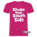 Love & Sex T-Shirts