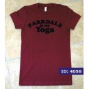 Parkdale World Famous T-Shirts