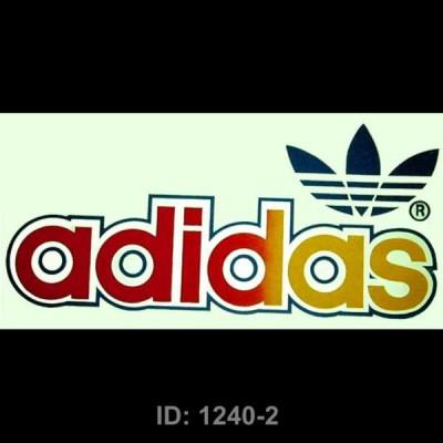 Adidas Vintage T-Shirts