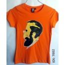 Sigmund Freud Vintage T-Shirt