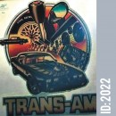 Trans AM Vintage T-Shirts