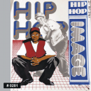 Hip Hop Vintage T-Shirts