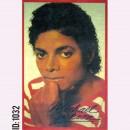 Michael Jackson T-Shirts