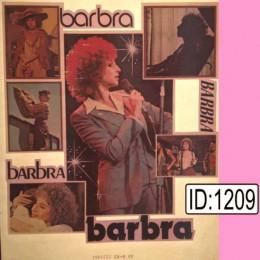 Barbra Streisand Vintage T-Shirts
