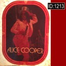 Alice Cooper Vintage T-Shirts