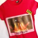 Pink Floyd Vintage T-Shirt