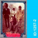 The Doors Vintage T-Shirts