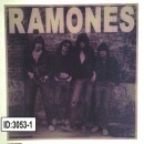 Ramones Rock Band Vintage T-Shirts