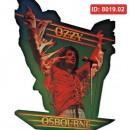 Black Sabbath Vintage T-Shirts