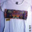 Santana Vintage T-Shirt