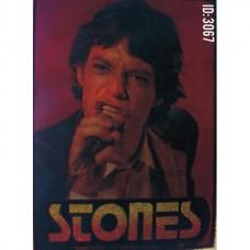Jagger Vintage T-Shirt