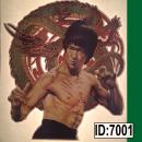 Bruce Lee T-Shirts