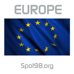 Spot98 Org